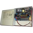 DC power supply PK1204-3A