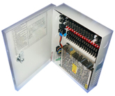 integrated Glass Fuse power supply power PKG1216-10A