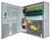 CCTV integrated power supply PKD1218-10A(PTC)