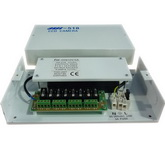 Metal case integrated power supply PK1208-5A